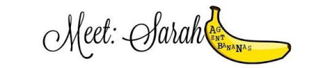 meet sarah1