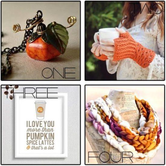 2014-08-28 my favs pumpkin