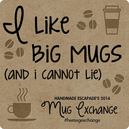 mug exchange copy