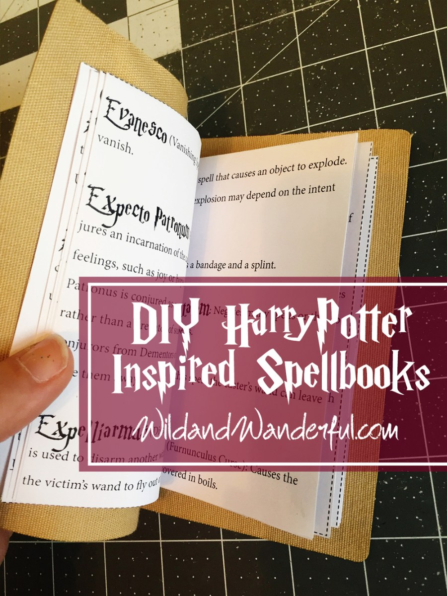 It's just a picture of Refreshing Harry Potter Printables Pdf