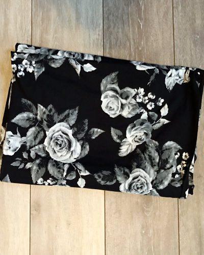 Unboxing: Sly Fox Fabrics