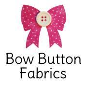 bow button