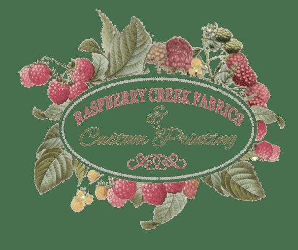 raspberry creek