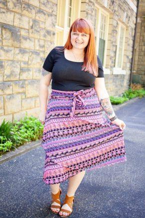 Moseyer Skirt-11