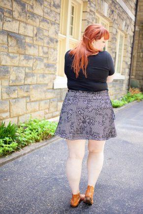 Moseyer Skirt-24
