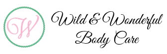 Wild and Wonderful Body Care