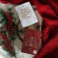 BLOGMAS #2:  TWO-FOR-ONE REVIEWS