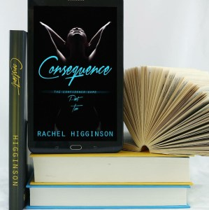 wildandwonderfulreads Consequence Cover Reveal