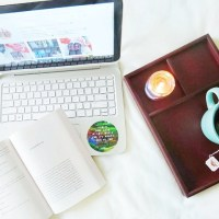 FRIDAY FAVORITES: Bloggers I Love