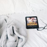 BOOK REVIEW + EXCERPT:  Wild Highway by Devney Perry