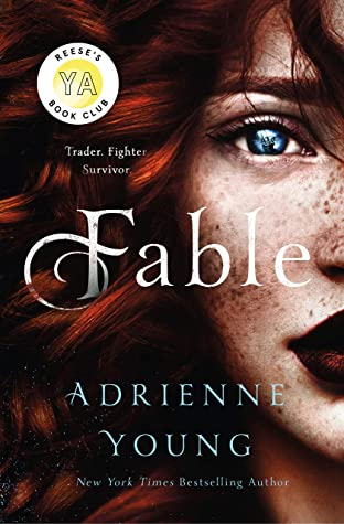 Fable-cover