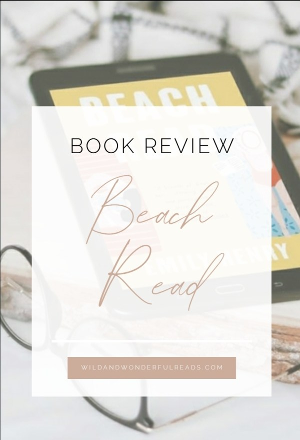 book-review-beach-read