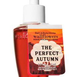 The-Perfect-Autumn