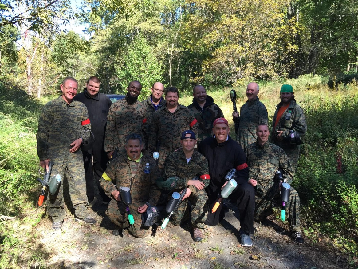 wild-area-men-at-fall-advance-5