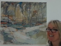 Susan-Winton-Badger-Woods-low-res-210x158
