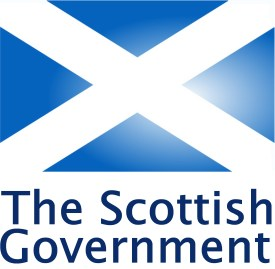 3. Scottish Government (hi res)