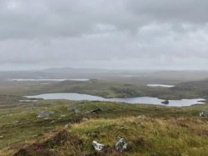 South Lochs, Lewis