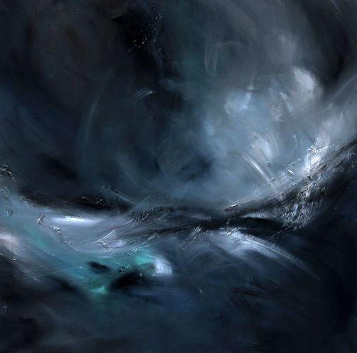 Tuil, flood