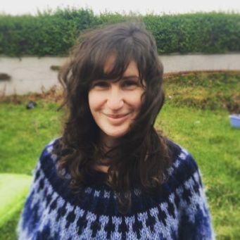 Gemma Petrie
