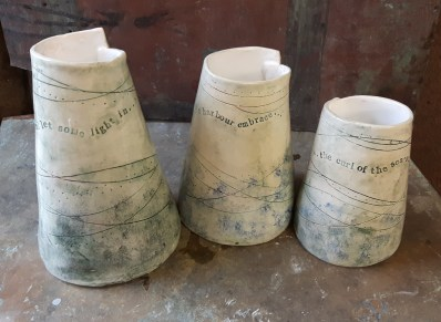 seatree poetry vases 3196x2340