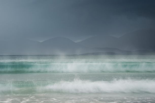 outer-hebrides-photographic-workshop