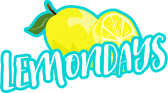 Lemondays