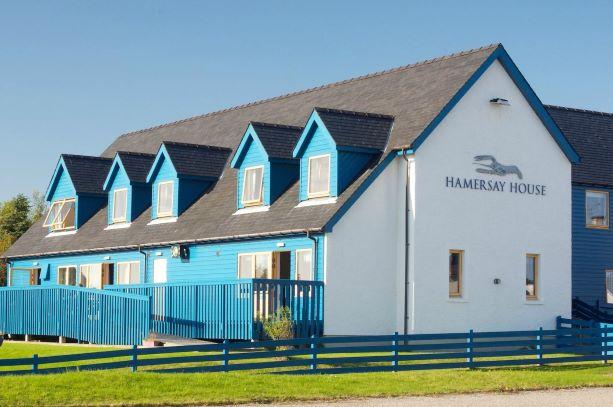 hamersay-housetTN