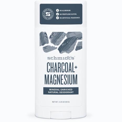 charcoal-magnesium-deodorant-stick_1000x1000