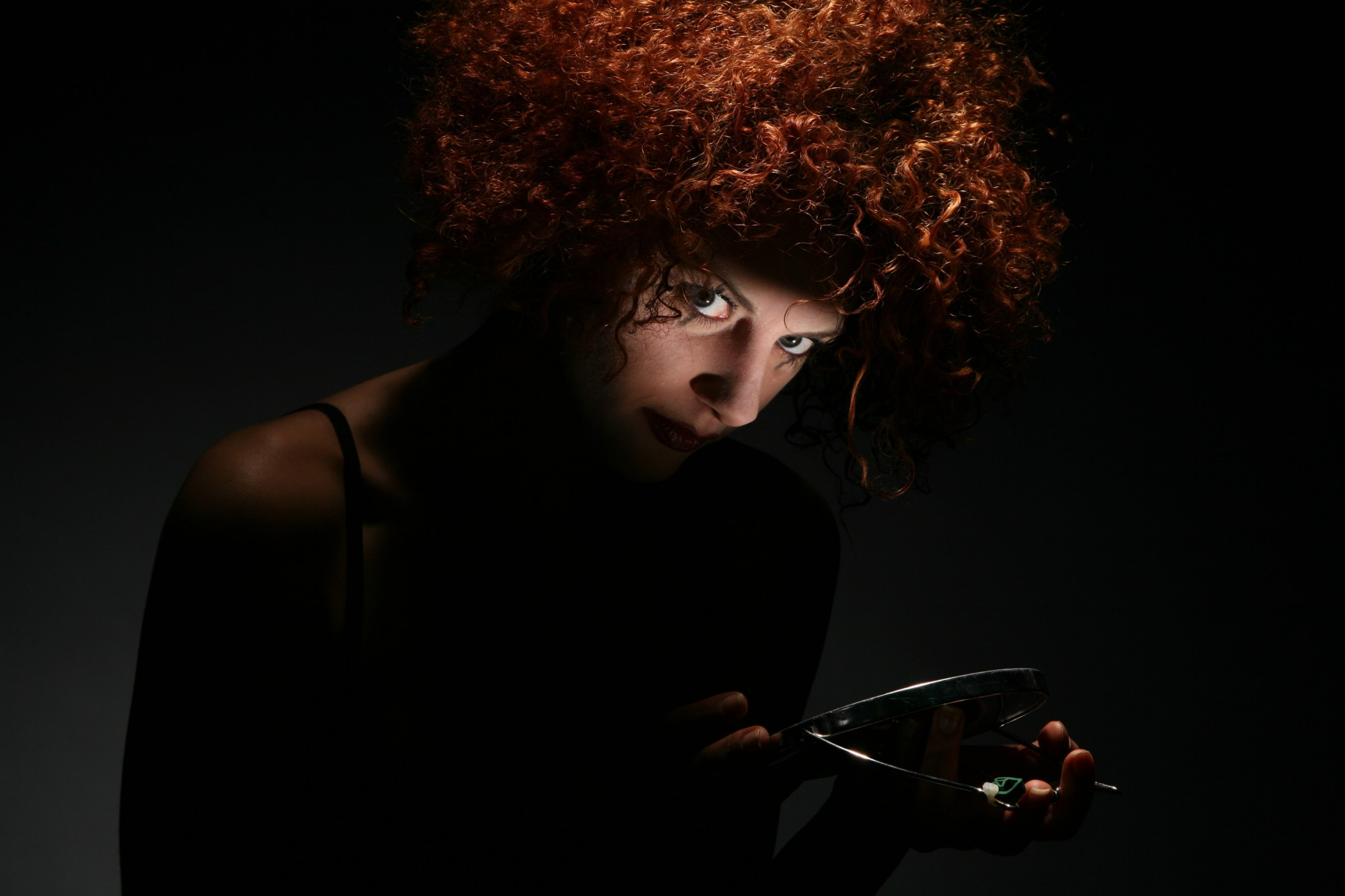 Psychopathie Hobby-Jäger besser verstehen