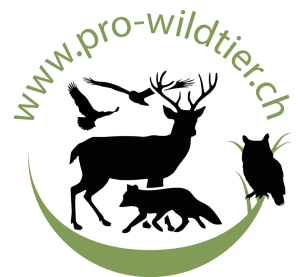 pro-wildtier