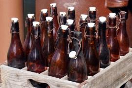 Jäger und das Alkoholproblem