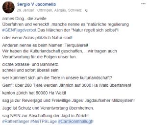 Jacomella Sergio