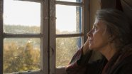 Eigentlich mag es Janina Duszejko (Agnieszka Mandat-Grabka) vor allem ruhig.