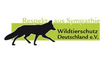 logo-wildtierschutz-deutschland