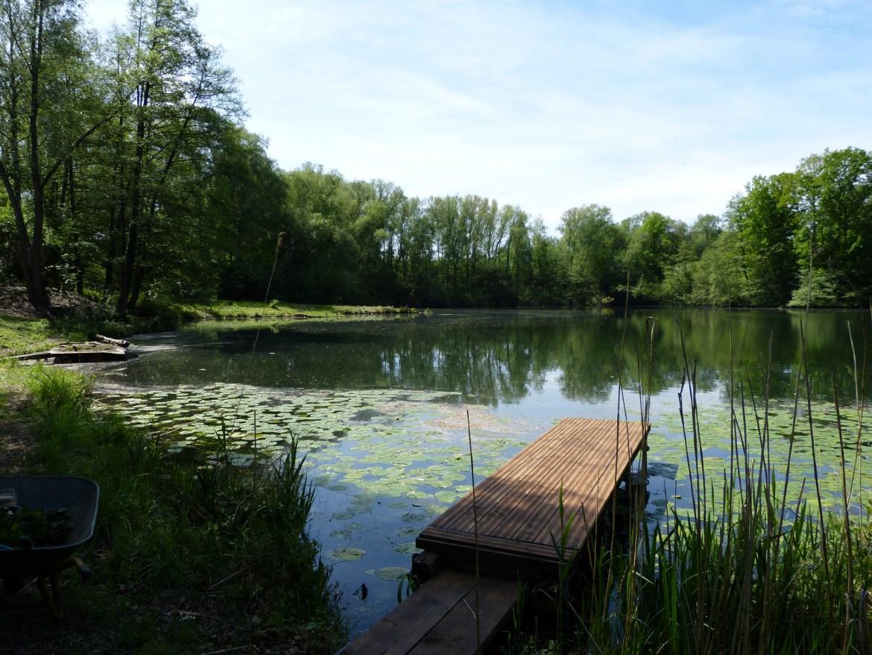 privates-naturschutzgebiettil-macke