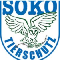 soko-tierschutz-logo