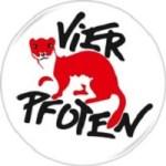 vier-pfoten-logo