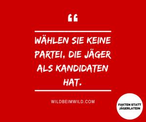 JagdSchweiz