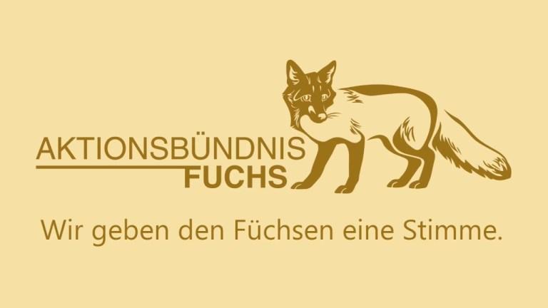 Aktionsbündnis Fuchs