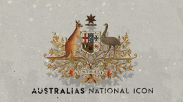 OZ Coat of Arms_001
