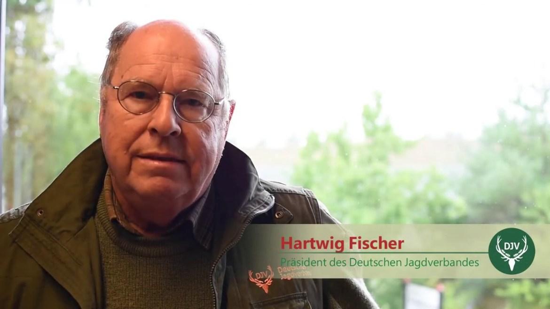 Hartwig Fischer
