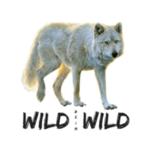 Wild beim Wild Logo