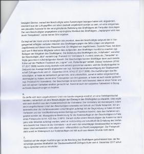 jacomella sergio staatsanwaltschaft