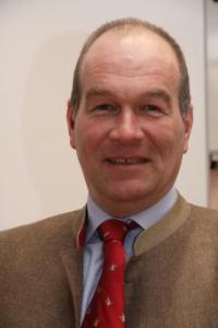 Dr. Dirk-Henner Wellershoff