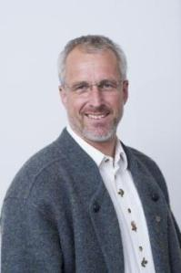 Holger Bartels