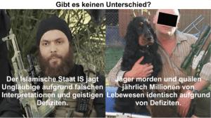 Jäger J. S.