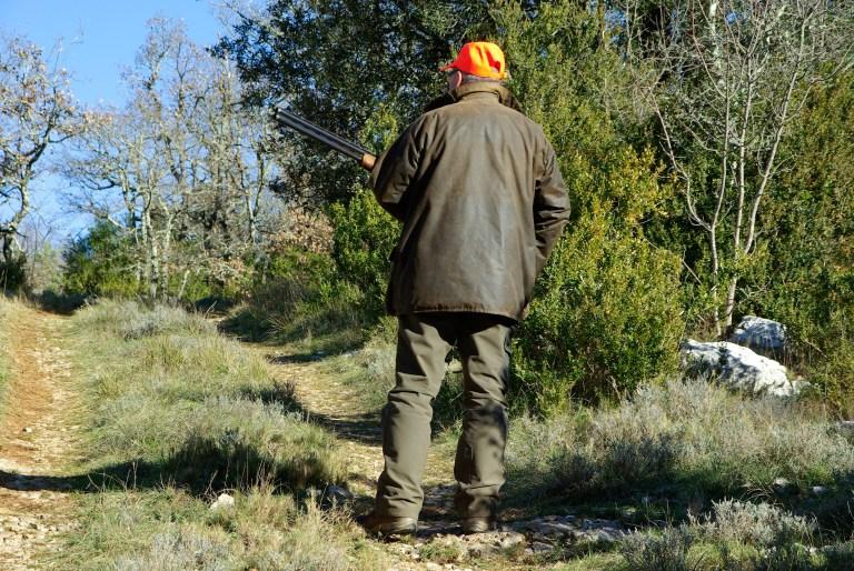Hobby-Jäger schaffen Tötungsgelegenheiten