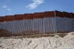 Grenzmauer zu Mexiko: Tierschützer verklagen US-Regierung