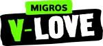 Migros lanciert pflanzenbasierte Grillklassiker