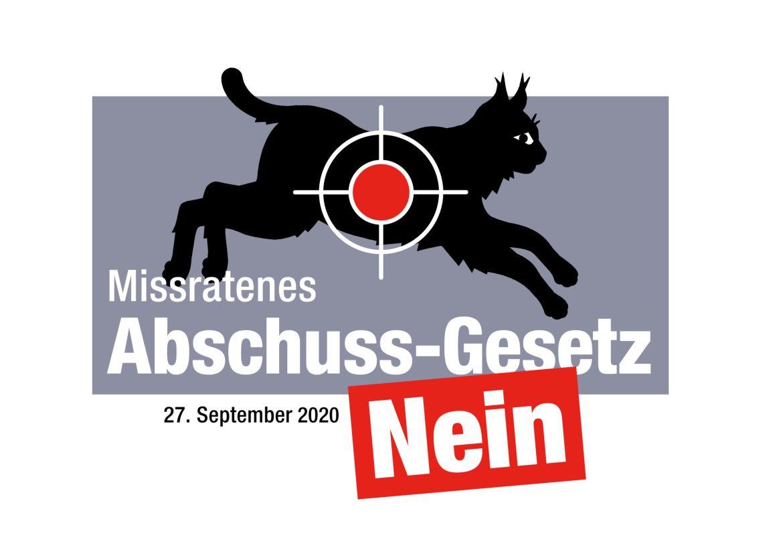 Jagdrecht: Das neue Jagdgesetz ist miserabel